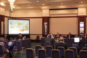 a6annaghmorebellshilljunction-publicinquiryroom