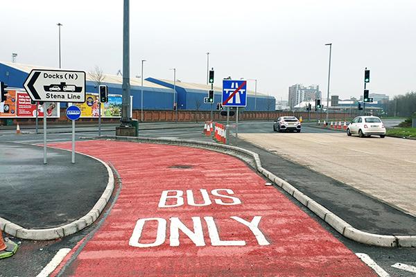 bus-gate