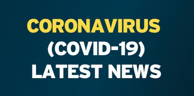 covid-19-latest-news