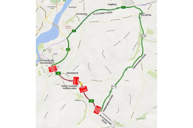 a6-road-closure-diversion-route