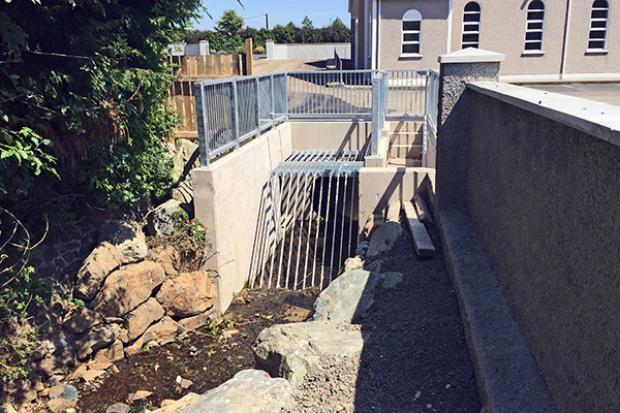 ahoghill-flood-alleviation-after