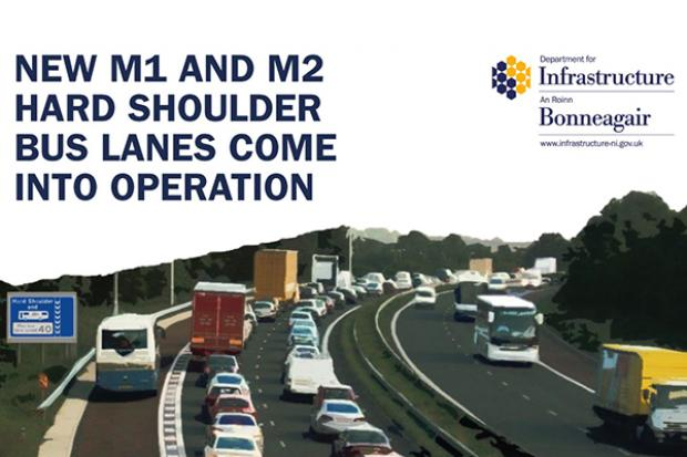 new-hard-shoulder-bus-lanes