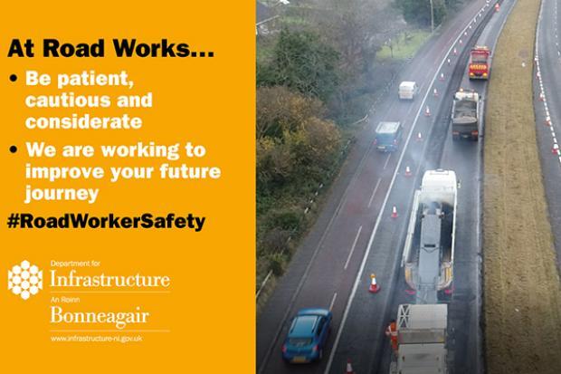 road-worker-safety-tweet