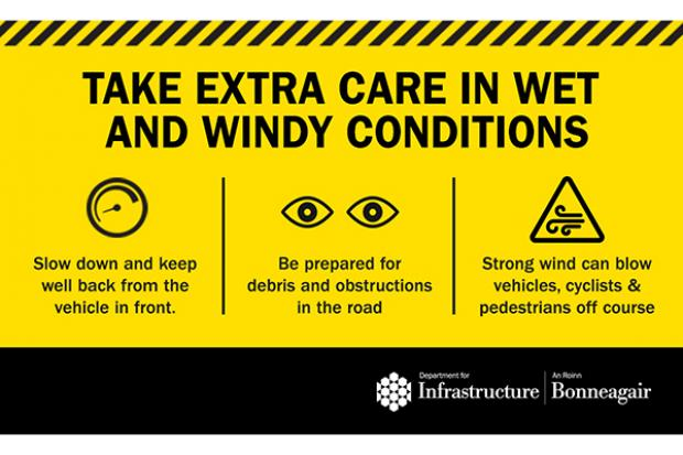 take-care-in-wet-and-windy-conditions