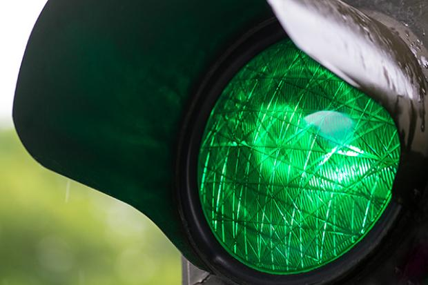 traffic-signal-green