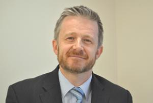 Director of Planning Policy – Angus Kerr