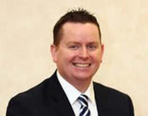 Declan McGeown