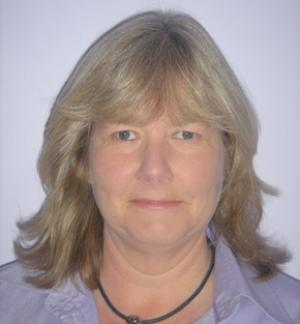 Director of Water and Drainage Policy – Linda MacHugh